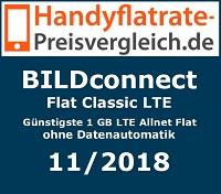 Bildconnect