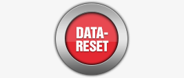 Button Data-Reset